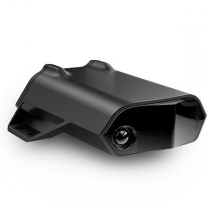Радарный блок Neoline X-COP R050 для видеорегистратора Neoline X-COP R700 купить в Москве по недорогой цене