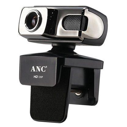 Камера для Smart TV AONI ANC купить в Москве по недорогой цене