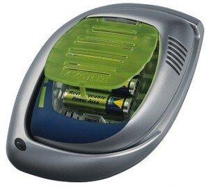 Зарядное устройство VARTA (на 4 аккумулятора) Power Play купить в Москве по недорогой цене