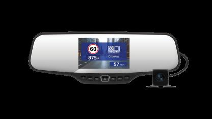 Видеорегистратор Neoline G-Tech X27 Dual купить в Москве по недорогой цене