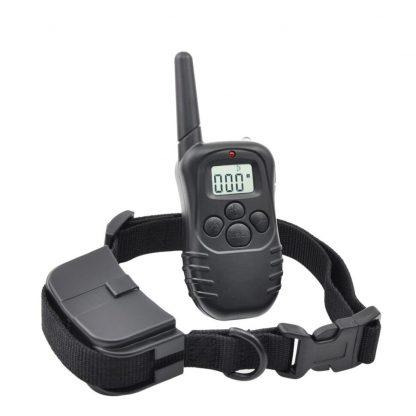 Электронный ошейник Remote Pet Training Collar купить в Москве по недорогой цене