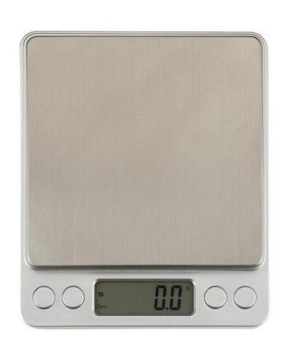 Весы электронные бытовые 500гр * 0