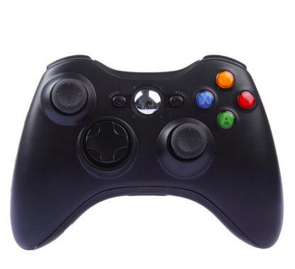 Джойстик беспроводной для Xbox 360