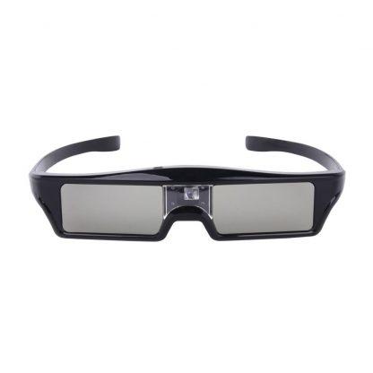 Активные 3D очки купить в Москве по недорогой цене