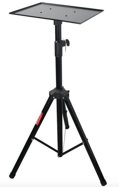 Подставка для проектора 90-175 см купить в Москве по недорогой цене