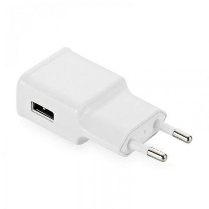 Сетевой адаптер питания зарядка USB 5V