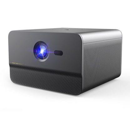Мультимедийный DLP проектор Changhong C300 (Full HD