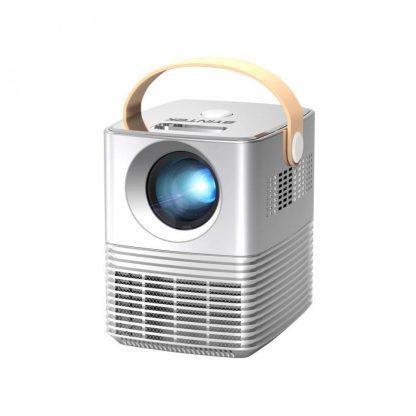 Проектор BYINTEK C720 2600mAh купить в Москве по недорогой цене