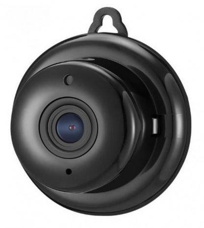 HD Wi-Fi камера V380 купить в Москве по недорогой цене