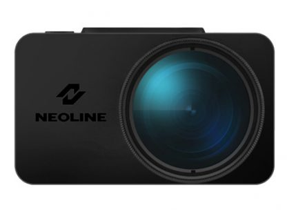 Видеорегистратор Neoline G-Tech X72 купить в Москве по недорогой цене