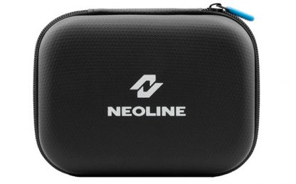 Neoline Case M купить в Москве по недорогой цене