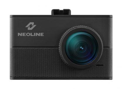 Видеорегистратор Neoline Wide S31 купить в Москве по недорогой цене