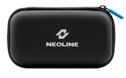 Neoline Case S купить в Москве по недорогой цене