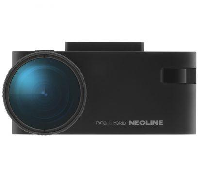 Видеорегистратор с радар-детектором Neoline X-COP 9200 купить в Москве по недорогой цене