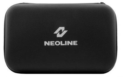 Neoline Case L купить в Москве по недорогой цене