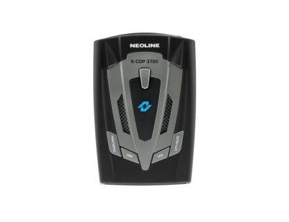 Neoline X-COP 3700 купить в Москве по недорогой цене