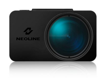 Видеорегистратор Neoline G-Tech X77 AI купить в Москве по недорогой цене