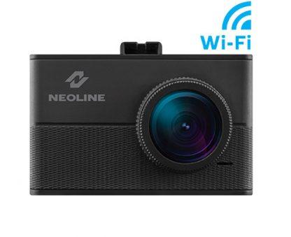 Видеорегистратор Neoline Wide S61 купить в Москве по недорогой цене