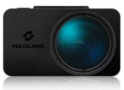 Видеорегистратор Neoline G-Tech X74 купить в Москве по недорогой цене