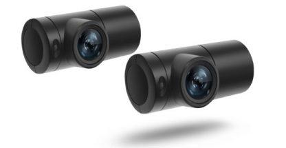 Видеорегистратор Neoline G-Tech X53 Dual купить в Москве по недорогой цене