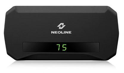 Пуско-зарядное устройство Neoline Jump Starter 500A купить в Москве по недорогой цене