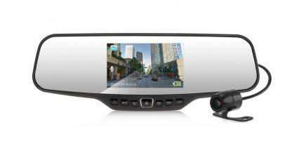 Видеорегистратор Neoline G-Tech X23 купить в Москве по недорогой цене